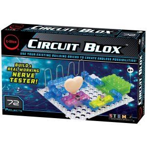 electronics STEM Kit