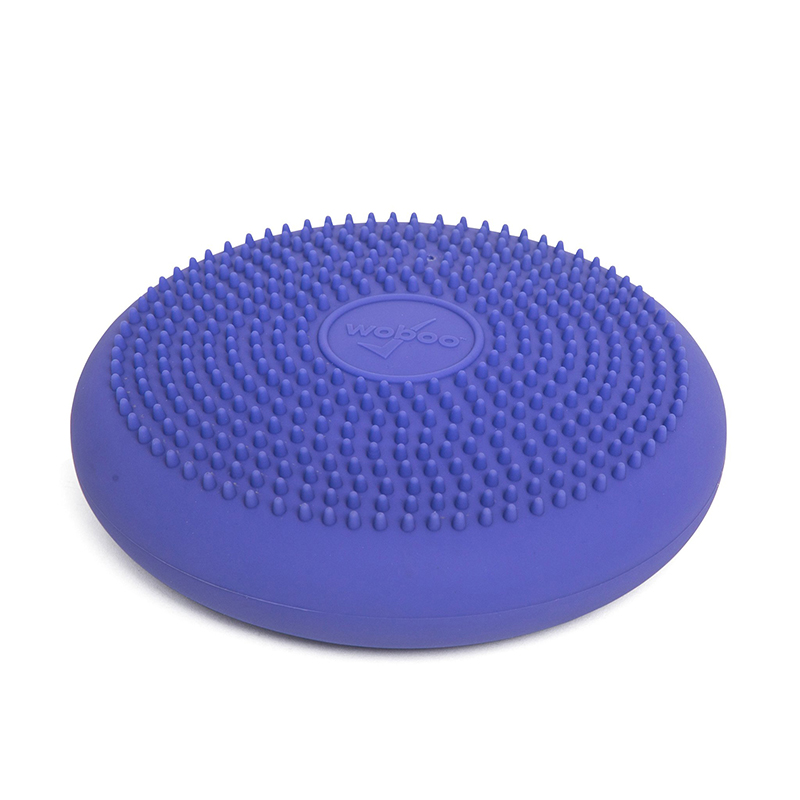 sensory cushion seating